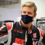 Mick Schumacher: Muss eigenen Fahrstil finden