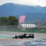 Auch Bottas wechselt Motor: Nächste Startplatzstrafe