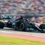 Titelwürdig: Das WM-Duell zwischen Hamilton und Verstappen